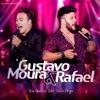 Gustavo Moura e Rafael - Eu Quero Ser Seu Anjo part. Henrique e Juliano