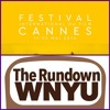 The Rundown: 69th Cannes International Film Festival, Ep. 7