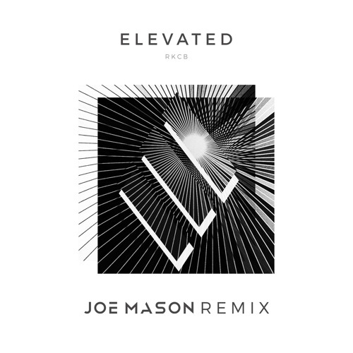 RKCB - Elevated (Joe Mason Remix) - EDMTunes