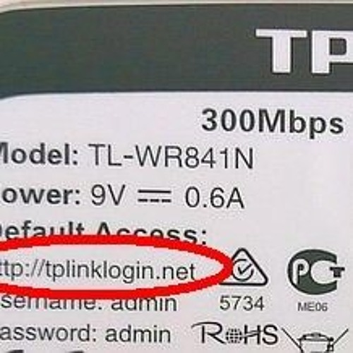 TPLINK domains and a suggested router