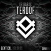 Or Barak - Teroof  (Gentical Records Freebie)