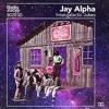 Radio Juicy S02E30 (Intergalactic Jukes by Jay Alpha)