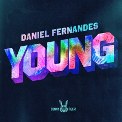 Daniel Fernandes - Gold Chains (Preview)// [OUT NOW]
