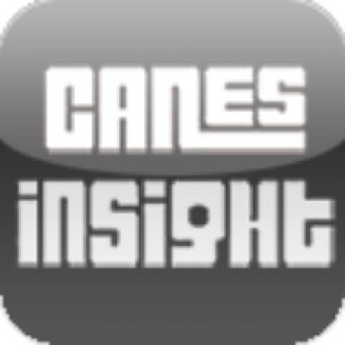 CanesInSight Podcast Vol. 2