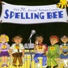 The 25th Annual Putnam County Spelling Bell (Radio Promo)