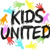 KIDS UNITED - On Ecrit Sur Les Murs [  AIROSHINE REMIX ]