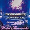 Download Hotel Moonside [bansheebeat 'S Rare' Edit] Mp3