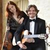 Guitar & Violin - Ave Maria (Bach / Gounod)