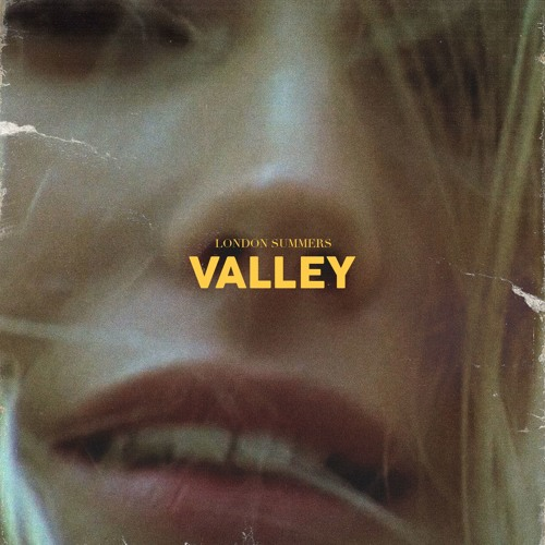 Valley by london summers free listening on soundcloud for Bedroom jams playlist