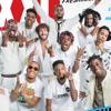 Kodak Black, 21 Savage, Lil Uzi Vert, Lil Yachty & Denzel Curry - XXL Freshman 2016 Cypher mp3