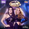 Joelma feat. Anitta - Cavalo Manco