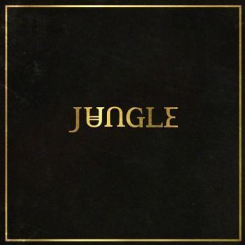 Selected Jungle Vinyls part 1