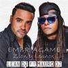 Embriagame- Zion Y Lennox- Lean Dj Ft Mauro Dj 2016