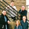 Bog Cotton - Jig and Reel - Martin Matthews, Dan Foster, Sean Taylor & N Holmes