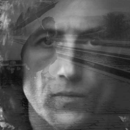"""""""L'ultima Ocassione """" - Tony Del Monaco - Gianni Meccia (1965)- Daniel Gonzalez (Intérprete)"""