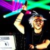 Armin Van Buuren - Ping Pong + Vasco Rossi Albachiara Remix 2016 (teddy Romano Recut)
