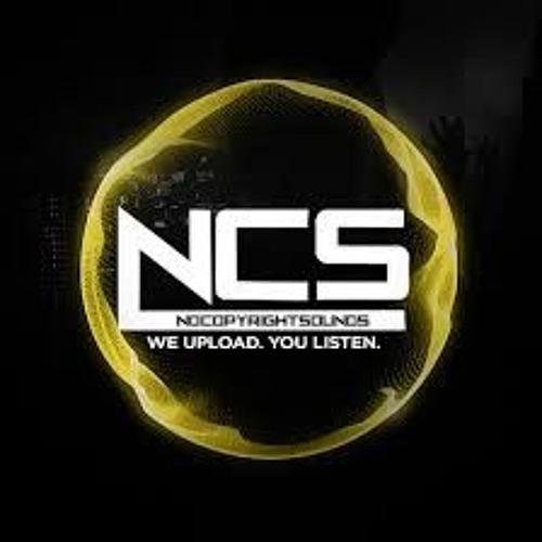 Spektrum - Shine by ItsKirbyLol on SoundCloud - Hear the