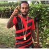 poster of Popcaan Wow Yoh Sample Sound Effect 2016 song