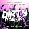 SickStrophe - Pop Up Tha Bass (Cerbero Re-Twerk) FREE IN BUY