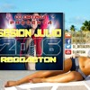 ♬Sesión Julio Reggaeton 2016 |(Summer Mix 2) | ♪Comercial,Electro Latino,mambo,dembow♫