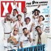 Lil Uzi Vert x 21 Savage x Lil Yatchy x Denzel Curry x Kodak Black (XXL Freshman Cypher 2016)
