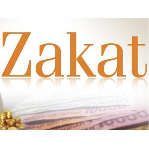Charitable Giving In Islam
