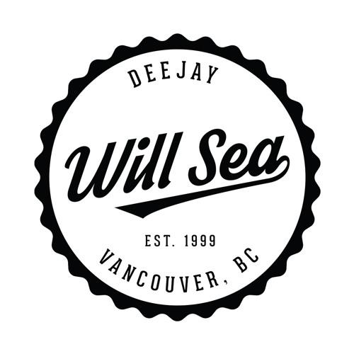 Will Sea - Kid Ink - Promise Feat  Fetty Wap (Bootleg) | Spinnin