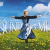 The Sound Of Music - Overture