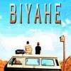 Download BIYAHE Mp3