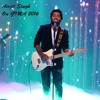 Arijit Singh Lovable Performance Gima award 2016