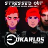 Dj Edkarlos - Twenty One Pilots - Stressed Out Remix