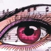Music to the Story in Your Eyes