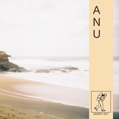 ANU - SANPO 041