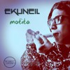 Ekuneil - Motita [FREE DOWNLOAD, 24 BIT]