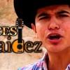 Ulices Chaidez - Mi Amor Y Mi Necesidad