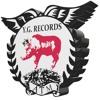 Snoop Dogg - Lodi Dodi ft Tree Dogg/Mr-Atm x Miyaki x Double R