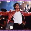 Beat It (Remix) @remixgodsuede