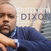 The Benjamin Dixon Show - Live! Alton Sterling Shooting, News & Politics