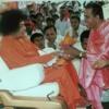 Padmanabha Hare Namo Narayana- Sri TV Hariharan