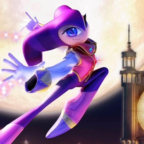Sonic Adventure Casinopolis Music
