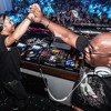 Carl Cox b2b Nic Fanciulli - Live @ Space, Ibiza July 2016 [Week 4]