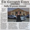 02 Bust Back (Original)- Guilty till Proven Innocent (2006)