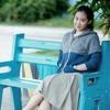 Ang Hanap Ko Ay 'Yong Pag-Ibig - Eula Mendoza (Cover)
