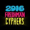 XXL 2016 Freshman Cypher