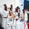 XXL 2016 Freshmen Cypher (Feat. Kodak Black, 21 Savage, Lil Uzi Vert, Lil Yachty & Denzel Curry)
