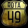 ROTA 49 - NEVERMIND - NIRVANA