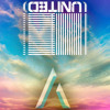 Hillsong - Oceans (Astral Remix) [download in desc]