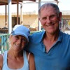 53: Sue Weeding, Easy Horse Care Rescue Centre: Keeping the Faith along the Spanish Coast