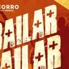 Deorro Bailar Feat Elvis Crespo Dj Josh P Original Mix Descarga Gratis Mp3