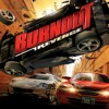 Burnout Revenge Soundtrack 35 - Mindless Self Indulgence - Straight To Video (KMFDM Remix)